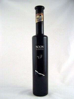 2004 NOON Vintage Port 500ml Isle of Wine