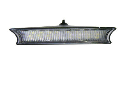 SMD LED Innenraumbeleuchtung & Leselampen BMW E46 Coupe Cabrio Limousine Touring