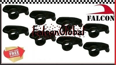 Olds 324 371 1958 57 56 55 54 53 rocker arms  88 98 (16)