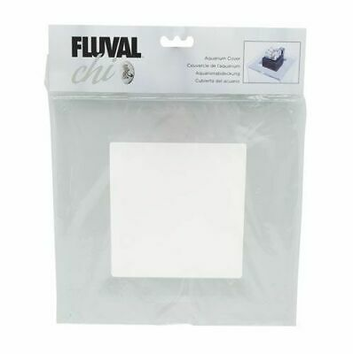 Fluval Chi Cover Lid For The 25L & 19L Fish Tank Aquarium A13957