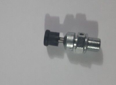 Decompression valve fits Stihl TS400, TS410, TS420, TS460, TS700, TS800
