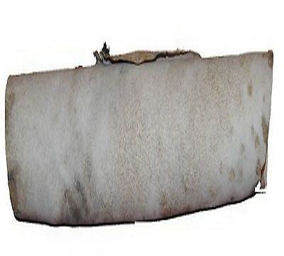 Animal Leather Skin For Turkish Drum Davul Dhol  New