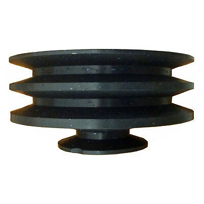 Mercruiser New OEM Harmonic Balancer/Belt Pulley 41450