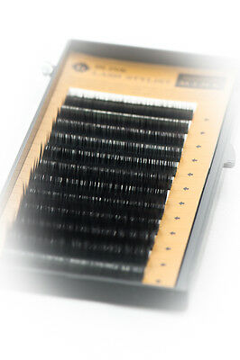 20ac8f0e76b Blink Lash Stylist 100% authenthic PRO Mink Eyelashes, ALL SIZES EU Seller