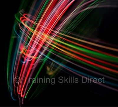 Electronics Electrical Engineering Training Course CD