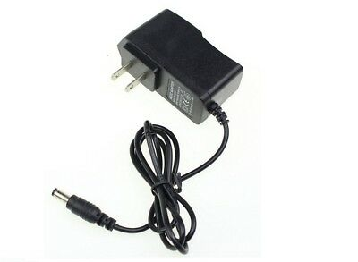 Power Supply for GTD Audio Wireless Microphone AC 110-240V Univeral DC 13.5V