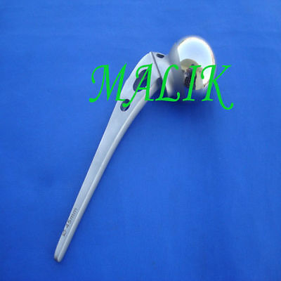 Austin Moore Prosthesis 43mm ORTHOPEDIC INSTRUMENTS NEW
