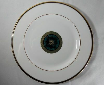 Lenox Classic Edition Salad Plate(s)