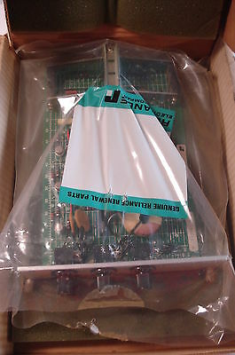 New Reliance 0-51851-4 Board