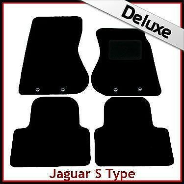 Saab 93 1998-2002 Velour Carpet Tailor Fitted Car Mats Tufted