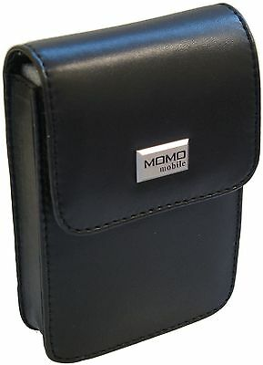 Camera Case for Canon Powershot A2200, A3200 IS, A3300 IS & A4000 IS    020