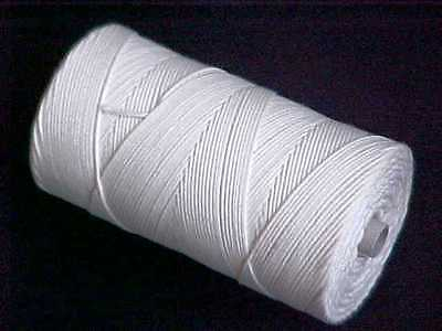 5 Metres WEDO LX Candle Making Wick. HIGH QUALITY. Choose From List