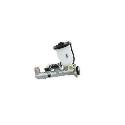 Brake Master Cylinder OEM Advics for 47201-12370 TOYOTA AE86 GTS