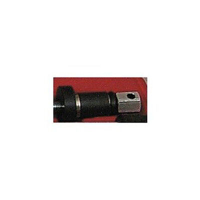 Lisle 18330 Expander Assembly for 18000 Universal Camshaft Bearing Tool