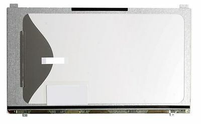 LAPTOP LCD SCREEN FOR SAMSUNG LTN156AT19 LTN156AT19-001 LTN156AT19-501 WXGA HD