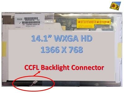 Acer aspire 5050-3602 5050-3785 laptop LCD screen