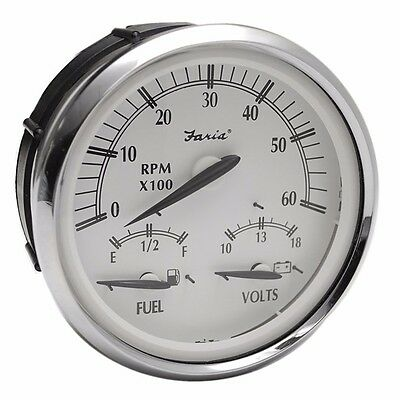 Boat Tach Wiring Diagram Fuel Wire Get Free Image About Wiring – Rpm On Vdo Gauge Wiring Diagram Magneto