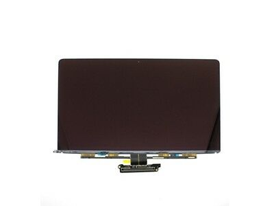 "Macbook Retina 12"" A1534 2015 LSN120DL01 New LCD LED IPS DISPLAY SCREEN For"