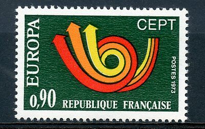 Stamp / Timbre France Neuf Luxe N°  1753 ** Europa / Cor Postal
