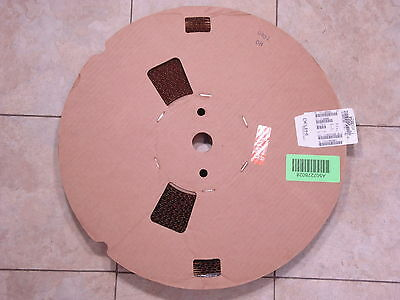 12059894 Delphi Metri-Pack Male Pin 150 Series Terminal Crimp 5000pc Spool NOS