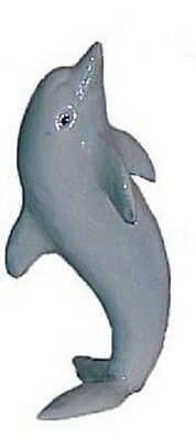 Klima Miniature K948A  Dolphin Standing on Tail