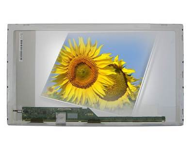 LCD screen for Toshiba Satellite L655D-S5066BN 15.6