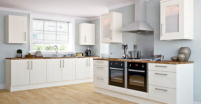 White Gloss / Matt Kitchen Unit Vinyl Cover Up Film Fablon Self Adhesive Vinyl