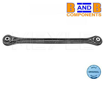 For Smart Fortwo Roadster 452 German Quality Rear Wishbone Track Control Arm