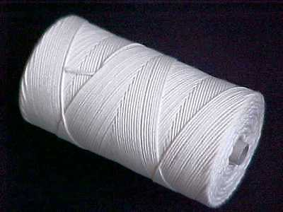5 Metres WEDO ECO Candle Making Wick. HIGH QUALITY. Choose From List
