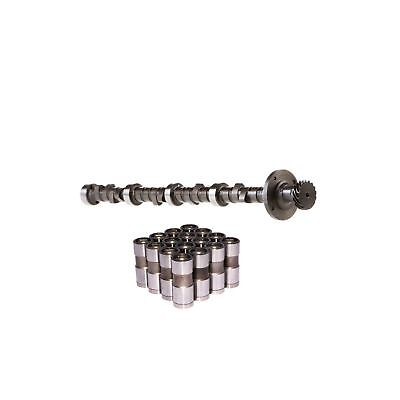 NEW Cadillac 365 390 Camshaft/Cam+Lifters Kit 1957*-1962 w/ZINC Additive