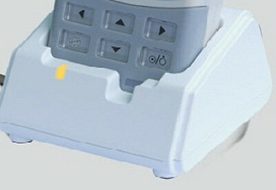 ChoiceMed Charger Stand for MD300M Pulse Oximeter
