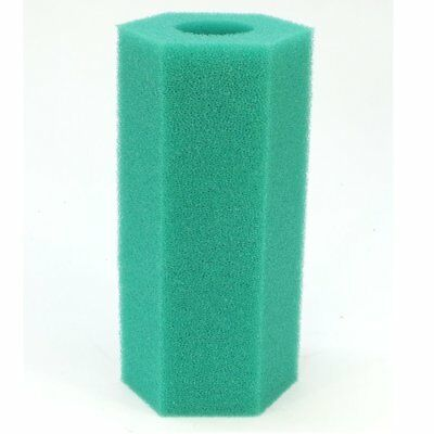 Replacement Filter Foam Sponge For Hozelock Bioforce 1000/4500