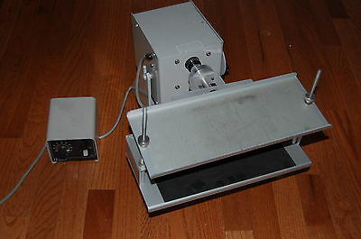 Variable speed tube rotator mixer laboratory lab microplate  titer plate micro