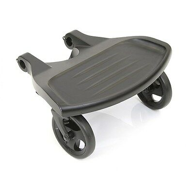 Babystyle Oyster Ride On Board--Brand New