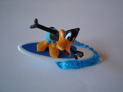 Looney Tunes Activ Kinder Joy  D  2008  Duffy Duck