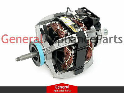 whirlpool kenmore dryer drive motor  tag magic amana chef admiral speed crosley queen fsp dryer drive motor 279827