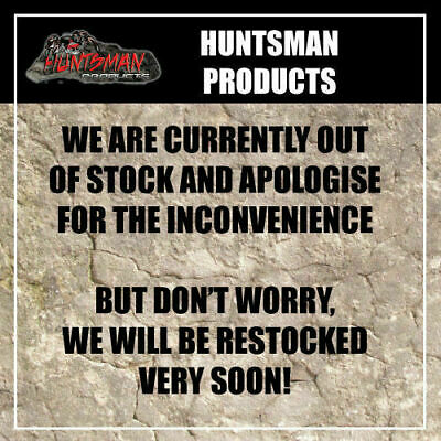 X2 Trailer Stub Axle 40Mm Square X 250Mm. Nut, Washer & Split Pin. Trailer Parts