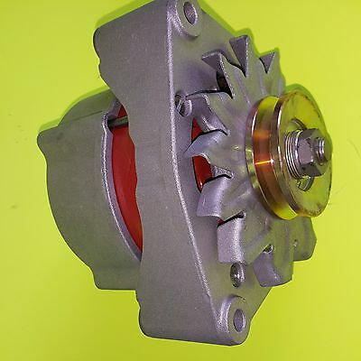 Mercedes Benz 300 Series 1975 to 1985  5 Cylinder Engine  55AMP Alternator