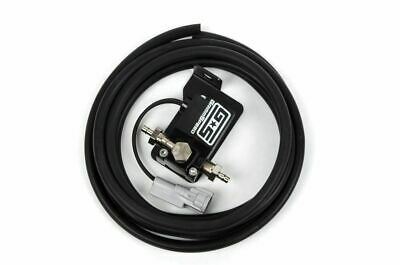 GrimmSpeed Electronic Boost Controller Solenoid 2008-2015 Mitsubishi Evolution X