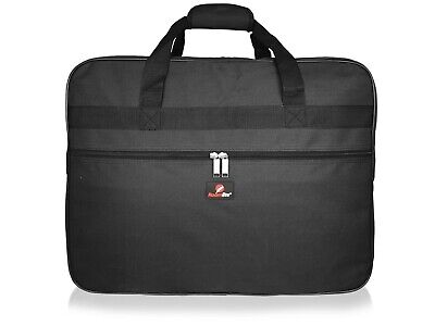 RYANAIR EASYJET Hand Luggage Travel Holdall 50 X 40 X 20cm OnBoard Cabin Baggage