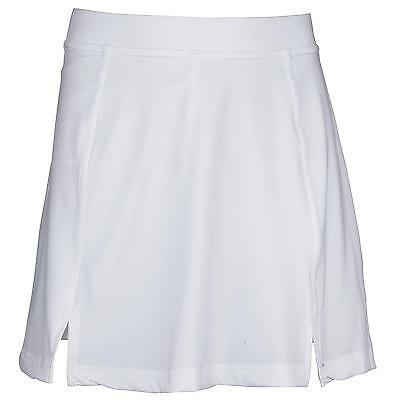 New RHINO Kids Girls Sports Performance Skirt Shorts Skort in 5 Colours 3 Sizes