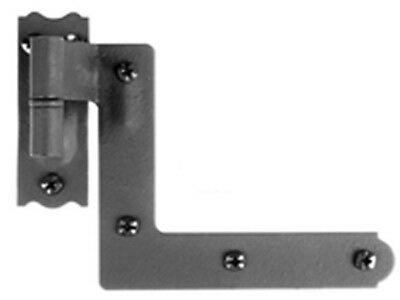 NY Style Shutter Hinges - For Frame Construction