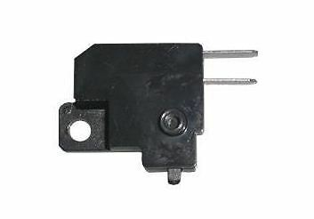 Front Brake Stop Light Switch for Kawasaki GPX 600 R & GPX 750 R, from 1987-1999