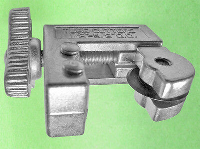 "Mini Tube Cutter From 1/8"" To 5/8"" O.d. Tubing Hvac, Refrigeration, Mechanic"