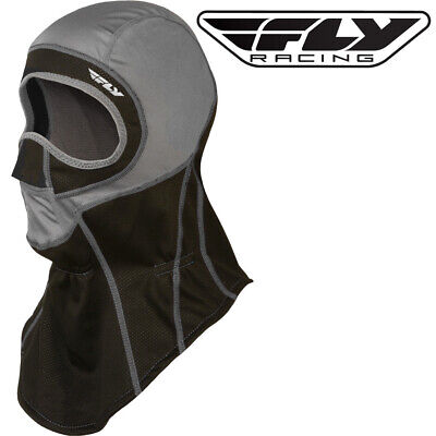 0c26846b39a3b Fly Racing - Ignitor CoolMAX Winter Snow Open Face Balaclava - Youth to  X-Large