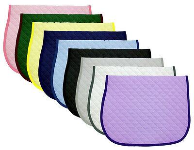 NEW Wilker's All Purpose Baby Pad