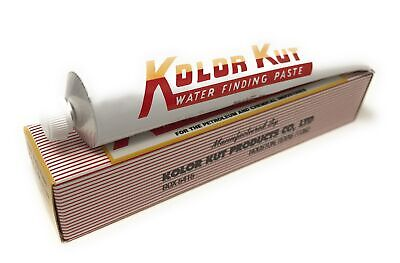 Kolor Kut - Water Finding Paste 85g KOLORKUT