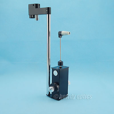 Applanation tonometer Slit lamp use Brand new