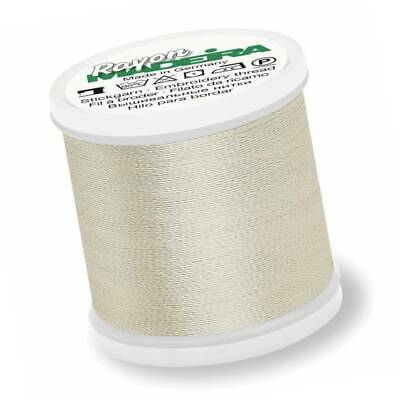 Madeira Machine Embroidery Rayon 200m Thread - 1080 Orchid