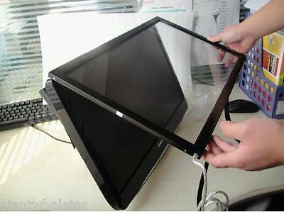"""23.6"""" inch LCD LED Multi Touch Screen Touchscreen Panel Kit (16:9) for WIN7 WIN8"""